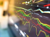 Forecasting Markets In The Age Of Big Data Analytics