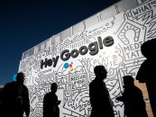 Google Opens Its First African AI Lab in Ghana To Serve Diversity