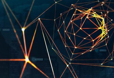 AI Innovators with Big Data Expertise Leading the Clan of Most Innovative Companies, Says BCG