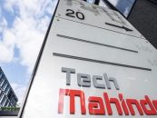 Tech Mahindra and i2Chain Partner to Leverage Next Gen Technologies to Secure Customer Information and Data Assets