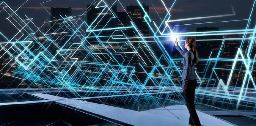 The Significance of a Digital Transformation Strategy
