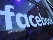 Facebook Employs AI to Chart Down Population Density Across the Globe