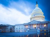 US Congress Introduces a Regulatory Bill for Machine Learning Algorithms