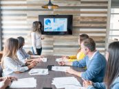 People Analytics Can Make Companies More Productive