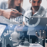 Aegis School of Data Science Presents Aegis People Analytics Conference 2019