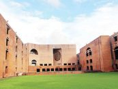 IIM Ahmedabad Becomes First to Have Big Data Labs for Future Growth