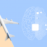 How AI is Doing Wonders in Aviation Industry