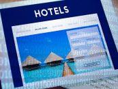 Hotels: Data -Driven Evolution