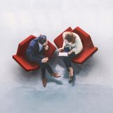 CMO and CIO Collaboration- Integrating the Best of C-Suite Management
