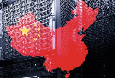 China Encounters Big Data Talent Shortage Despite Leading Data Professional Count