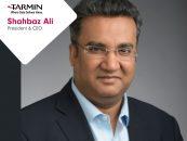 Tarmin: Delivering an Industry-Leading Big Data Management Platform