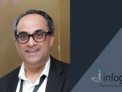 Infogain Appoints Jitinder Sethi as VP – Strategic Solutions & Chief Enterprise Architect
