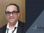 Infogain Appoints Jitinder Sethi as VP – Strategic Solutions & Chief Enterprise Architect