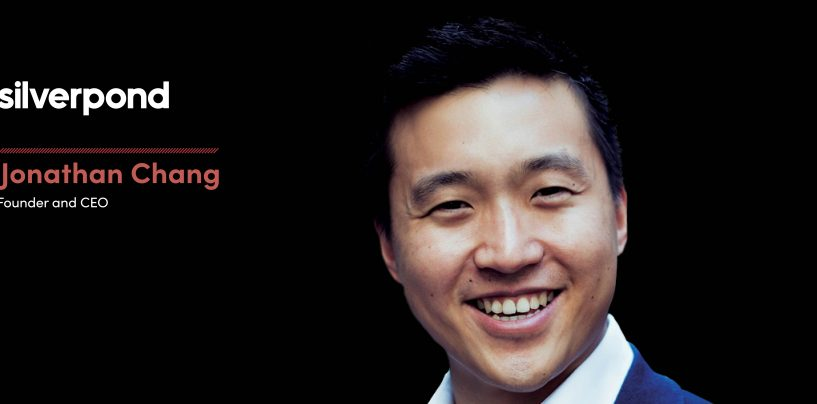Jonathan Chang: Bringing Innovative Changes in the Artificial Intelligence Industry