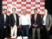 Tech Mahindra and Rakuten Aquafadas Collaborate to Leverage Cutting-Edge Technologies to Power Enterprises of the Future