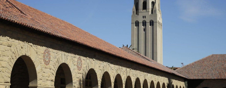 Arturo Devesa files lawsuit against his investor Stanford