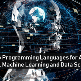 2019's Top Programming Languages for Advanced Analytics, Machine Learning and Data Science