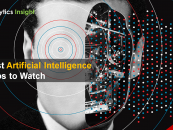 5 Best Artificial Intelligence Videos to Watch
