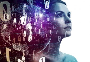 Researchers Train Artificial Intelligence to Write Code