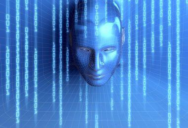 Artificial Intelligence for Audit Procedures