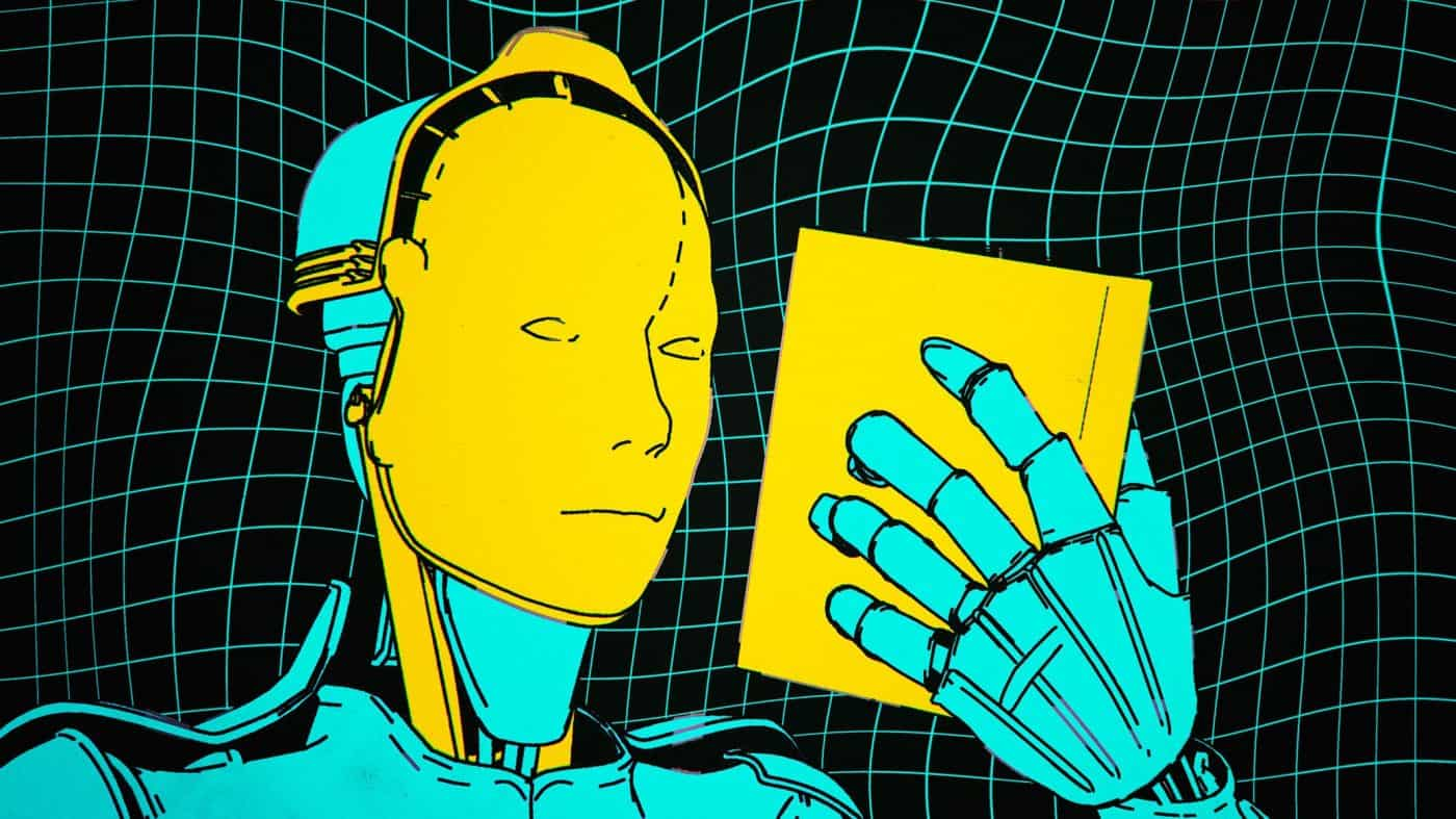 Top 10 Books on Artificial Intelligence You Cannot Afford to Miss