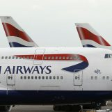 British Airways Employs AI Technology for Better Air Travel Experiences