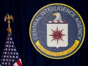 CIA Collaborates with Data Scientists to Combat Bias for Ethical Deployment of AI