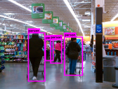 This is How Computer Vision Enhances Your Shopping Experience