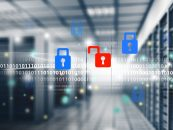 How is Digital Transformation Challenging the Security Changes?