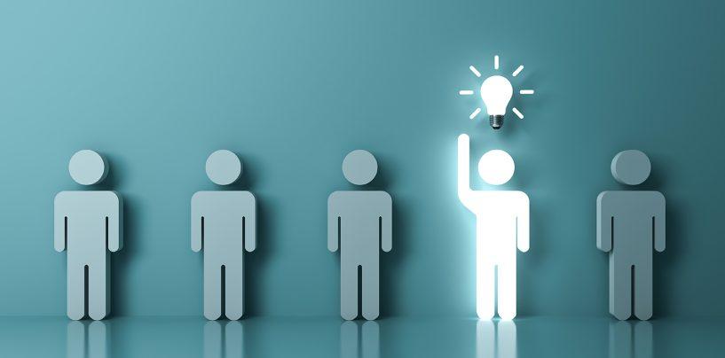 Digital Transformation Unlocks the Ways to Succeed