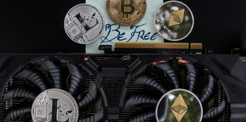 Cryptocurrency + iGaming: The Future or a Fad?