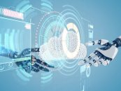 Robotic Process Automation: A Possible Trigger for Digital Transformation