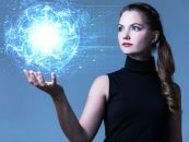 IBM Recognizes 40 Business Women Excelling in Artificial Intelligence