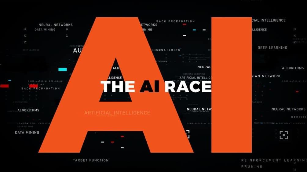 AI Race