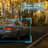 AI-Empowered Image Recognition Technology Determines Success Rate of BMW Group