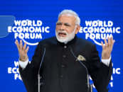 Data Science Can Assist to Accomplish Economic Goals in Modi 2.0 Governance