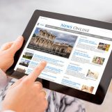 How Italy's Oldest News Daily Il Secolo XIX Embraced Applied Intelligence for Better Quality of Journalism