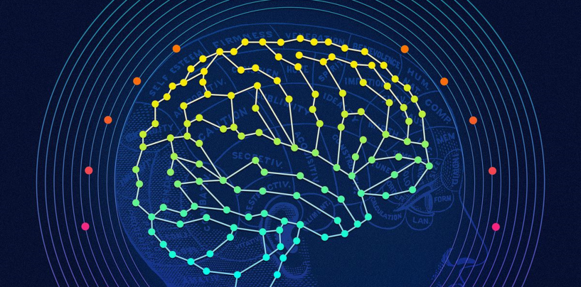 Neuralink to Merge Humans with Artificial Intelligence