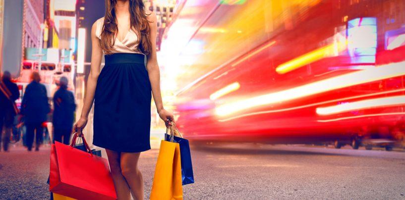 How Predictive Analytics Benefits Retailers