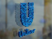 How Artificial Intelligence Is Revolutionising Unilever's Marketing Landscape