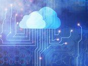 Concerns Regarding Security in Public Cloud