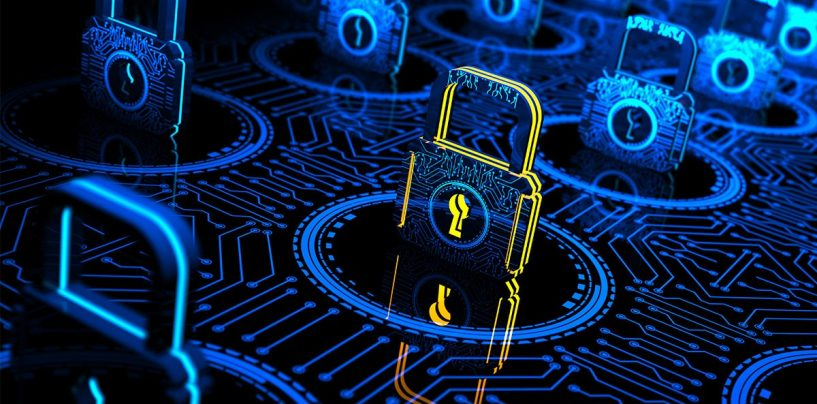 Cyber Security is One of the Most Important Strategic Discussions for Indian Banking Industry