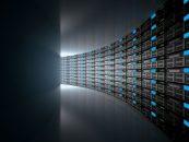 Incorporating ML For Data Analytics Can Fathom Big Data Storage Concerns