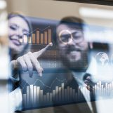 Top 4 Ways Big Data and Predictive Analytics Can Benefit More Stakeholders
