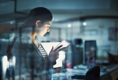 Big Data Analytics is Reforming Businesses for Better