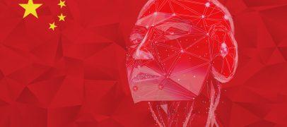 China Too Facing Brain Drain with AI Domination