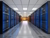 Data Localization is Amplifying Indian Data Center Industry