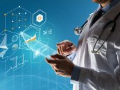 The Significance of Data Security in Healthcare