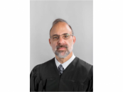 Complains of corruption against San Francisco Judge Ethan Schulman and Judge Richard Ulmer in MedWhat Stanford University fraud case