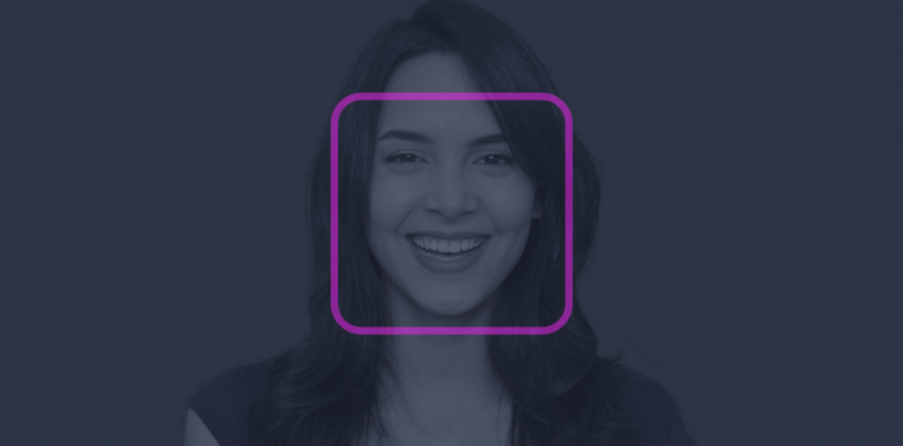 What Does Facial Recognition Tell HR?